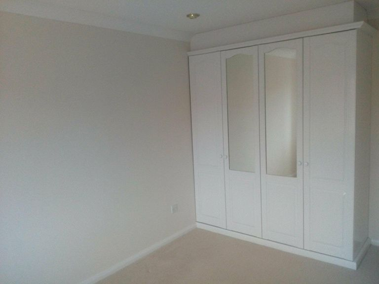 droitwich decorators and painters
