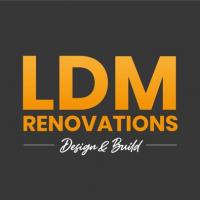 LDM RENOVATIONS, DROITWICH
